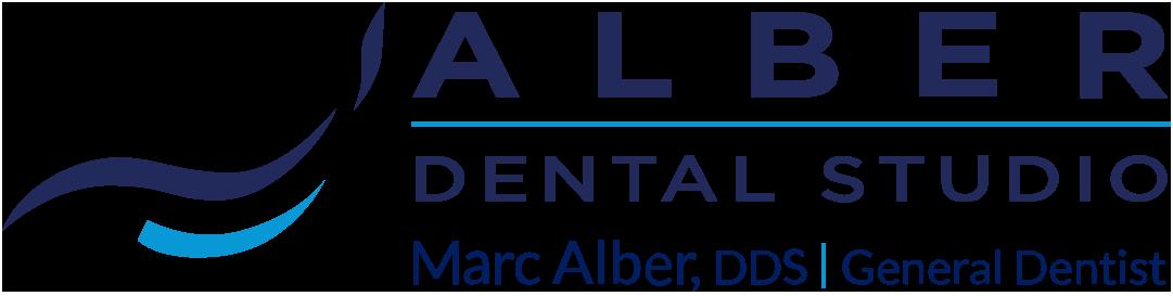 Alber Dental Studio Marc Alber DDS General Dentist